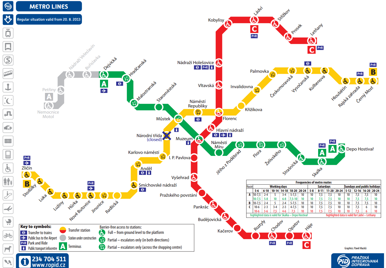 Алматы метро схема маршрута
