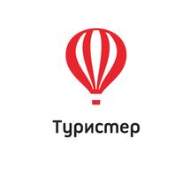 Подробная карта Турции на русском языке, карта достопримечательностей Турции